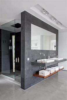 badezimmer t form form waschtisch und waschbecken dise 241 o de ba 241 os cabina de ba 241 o decoracion ba 241 os