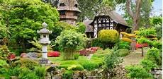 petit jardin zen japonais jardin zen ou jardin japonais le petit jardinier