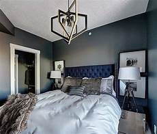 Bedroom Ideas For Guys With Big Rooms by 80 Bachelor Pad S Bedroom Ideas Manly Interior Design