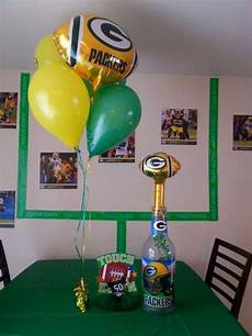 17 best images about greenbay party pinterest helmets birthday cakes and football theme