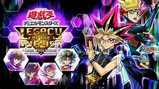 Malvorlagen Yu Gi Oh Legacy Of The Duelist It S Time To Duel This August With Yu Gi Oh Legacy Of The