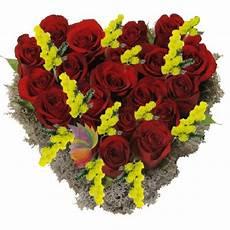 fiori per festa della donna donna di cuori spediamo fiori dolci e regali a domicilio