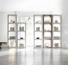 moduli libreria componibile librerie componibili modulari foto design mag