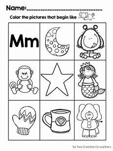 worksheets letter mm 24272 letter m alphabet practice beginning sounds worksheets free kindergarten worksheets