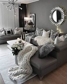 Interior Diy Home Decor Ideas Living Room by 20 Cosy Living Rooms You Ll Never Want To Leave Home