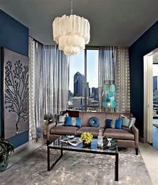 Wohnzimmer Farben Kombinieren - 20 eclectic living room ideas combine colors effectively