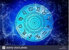 Web De Horoskop - astrolog 237 a signos zodiacales de hor 243 scopo simple