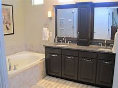 bathroom remodel low budget before after pictures on behance
