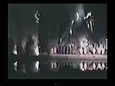 illuminati bohemian grove illuminati ritual bohemian grove