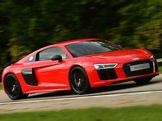 kelley blue book classic cars 2011 audi r8 interior lighting 2017 audi r8 pricing reviews ratings kelley blue book