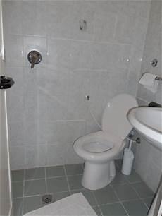 docce senza piatto bagno senza piatto doccia piccolissimo foto di hotel