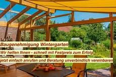 carport baugenehmigung brandenburg genehmigungsfreie bauvorhaben brandenburg bloodoffice live