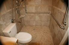 Bathroom Disabled Equipment by Bathroom Remodels For Handicapped Houston Durable