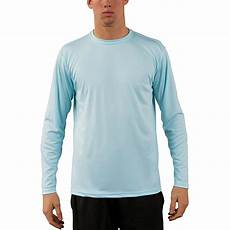 uv sleeve shirts for vapor apparel vapor apparel s upf 50 uv sun