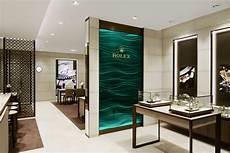 Rolex Boutique Hamburg Wempe Jewelers