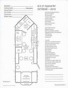 ice fishing house plans free image result for ice castle fish house layouts ice