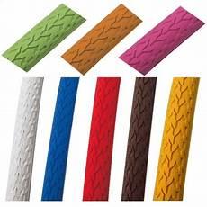 duro fixie pops reifen single speed alle farben mit ohne