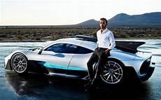 Me And My Motor Lewis Hamilton Reigning Formula 1 World
