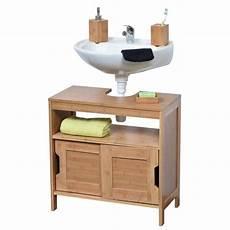 Shop Evideco Non Pedestal Bathroom Sink Vanity