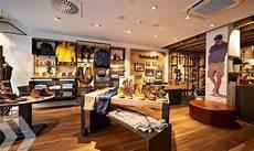 Store Shops Ladenbau Arno