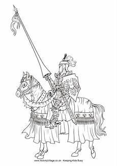 Malvorlagen Ritter Word 118 Besten Ritter Bilder Auf Ritter