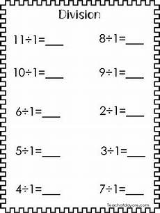 printable division worksheets for 4th grade 6743 math division printable worksheets 2nd 4th grade math by teach at daycare