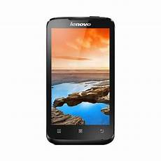 lenovo mobile phones review lenovo a316i mobile phones