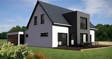illustration maison 2 pans maison construction maison