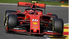 formel 1 qualifying heute formel 1 qualifying in monza heute live