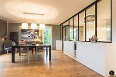 Idee Deco Cuisine Salon Salle A Manger Atwebster Fr