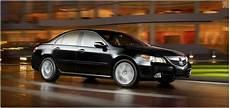 how to fix cars 2012 acura rl auto manual 2012 acura rl overview cargurus