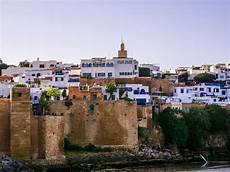 10 things to do in rabat a complete guide to morocco s