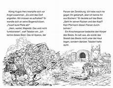 Malvorlagen Uhr Quest Aperox Panzer Der Zerst 246 Rung Beast Quest Bd 48