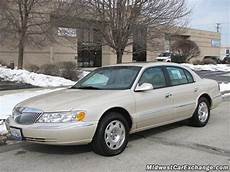 old car repair manuals 1999 lincoln continental electronic valve timing 1999 lincoln continental cylinder manual 1947 lincoln continental convertible convertible 12