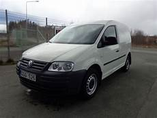 Sk 197 Pbil Vw Caddy Ecofuel For Sale Retrade Offers Used