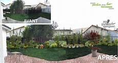 comment cacher vis a vis jardin cacher un vis 224 vis depuis une terrasse monjardin