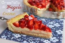 crostata di fragole e crema chantilly crostata di fragole e crema ricetta dolcissima stefy