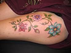 greatest tattoos designs feminine half sleeve tattoos for