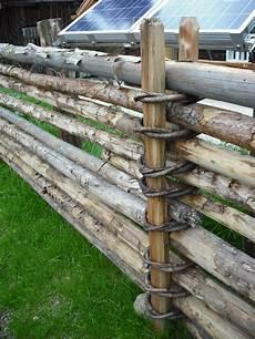 Zaun Als Sichtschutz Seite 2 Bauforum Auf