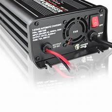 lkw batterie 24v paco mbc2410 10a 24v batterieladeger 228 t swissbatt24 ch
