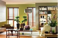 feng shui wohnzimmer einrichten feng shui danach einrichten wohnen und die regeln verstehen sch 214 ner wohnen