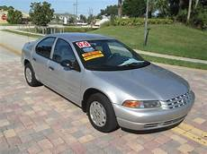 auto air conditioning repair 2000 plymouth breeze interior lighting 2000 plymouth breeze cars for sale