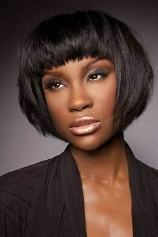 pin by christina wilson on hair bob hairstyles with