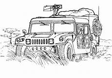 army truck colouring pages 16518 get this army truck coloring pages free to print 9862vbbn