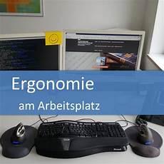 ergonomie am arbeitsplatz anwendungsentwickler podcast