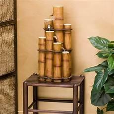 88 bambus deko ideen f 252 r ein fern 246 stliches flair zu hause