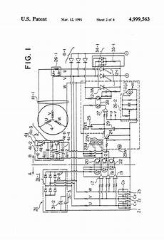 ac electrical wiring diagrams generator fuse box and wiring diagram