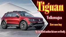 2019 Volkswagen Tiguan 2019 Vw Tiguan 2019 Vw Tiguan