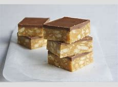 easy caramel biscuits_image