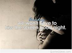 goodnight sweet quotes pictures and images